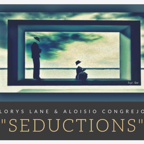 Second Life SEDUCTIONS di Lorys Lane e Aloisio Congrejo