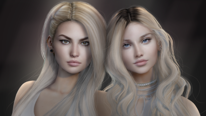 How important realism is in a Second Life® photography?