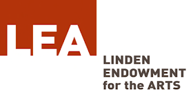 """LEA Project – news and how to be part of the next """"LEA Committee."""""""