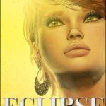 ECLIPSE Magazine July 2019