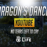 Realism and naturalness in the Paragon's Animations in Second Life