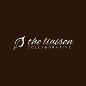 Les Liason Collaborative Event