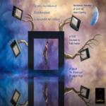 """A ""Surreal Vision"" by Patrick Ireland"""