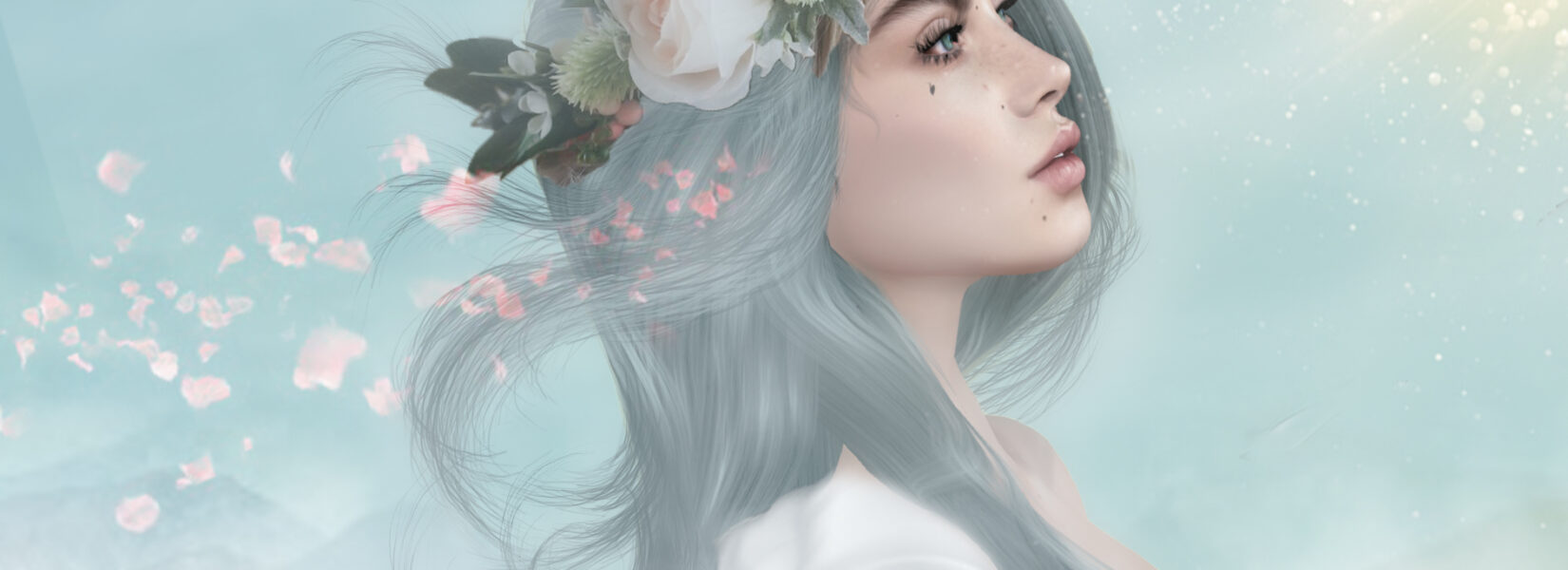Flickr of the day: Dryad Eloise