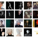 Virtual Artist promotion