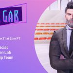 Second Life's Lab Gab SL18B Special with the Linden Lab Leadership Team