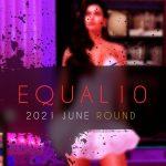 Second Life Guida allo Shopping: EQUAL10 GIUGNO 2021