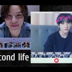 Second Life Episode 1 [[NCT FF]]