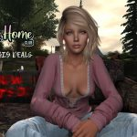 SECOND LIFE TIPS|The Stay at Home Club, GIFTS and other great DEALS