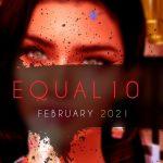 Second Life Fashion Event: EQUAL10 2021 February