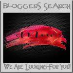 [M.O.W] Blogger Search Source: https://flic.kr/p/2kvXDTy Apply: tinyurl.com/2aufrh4g