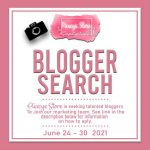Piixcys Store Blogger Search Source: https://flic.kr/p/2m7sdmT Apply: https://tinyurl.com/32whnj8n