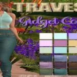 New Outfit Gidget At Travesty! https://www.seraphimsl.com/…/…/new-outfit-gidget-at-travesty #seraphim #seraphimsl #secon…