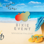Enjoy The Summer Style At Bixie Event! https://www.seraphimsl.com/…/enjoy-the-summer-style-at-bixi… #seraphim #seraphims…