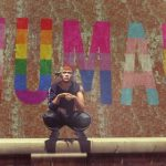 Human by Foxx Ghoststar is today's #SecondLife pic of the day. Always be proud – Happy #Pride – https://second.life/pod0…