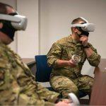 VR Training Company Moth+Flame Closes $2.5 Million Funding Round – VRFocus