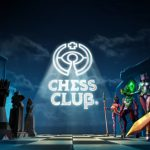 Chess Club Makes its Move Onto Oculus Quest Today – VRFocus