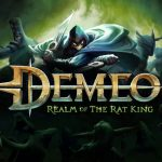 Demeo Adventures Continue Today With Realm of the Rat King Expansion – VRFocus