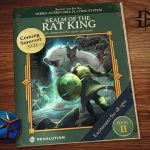 'Demeo' Campaign 'Realm of the Rat King' Releases for Free Today on Quest & SteamVR – Road to VR