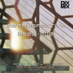 Retrospective 2020 -2021 @Dixmix Gallery – Part 1