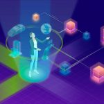 NVIDIA CloudXR 3.0 Update Brings Bidirectional Audio Support for Remote Collaboration – Road to VR