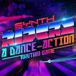 VR Rhythm Game 'Synth Riders' is Coming to PSVR in July Along with Paid DLC – Road to VR