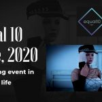 👠 equal10 June, 2020 – shopping event in Second Life 👠