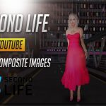 📸 Second Life Photography Tutorial: How to Compose Images