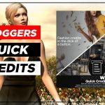 💡 Second Life Blogger: Crea Credits Velocemente!