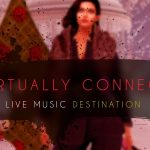 Second Life DESTINATIONS Virtually Connected
