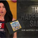 [SECONDLIFE] 🎁🎁Free Gifts at The Warehouse Sale Event!!!🎈🎉