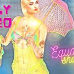 👙 Equal10 REVIEW – The JULY 2020 Round in Second Life 👛