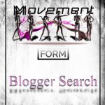 Second Life Bloggers Wanted: Movement