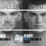 Second Life Bloggers Wanted: Tableau Vivant