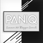 Second Life Bloggers Wanted: PANIQ