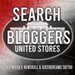 Second Life Bloggers Wanted: United Stores