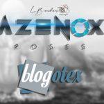 Second Life Bloggers Wanted: Azenox