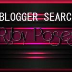 Second Life Bloggers Wanted: Ruby Poses