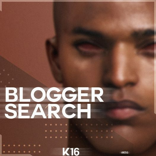 Second Life Bloggers Wanted: K16