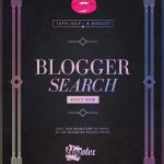 Second Life Bloggers Wanted: POUT!