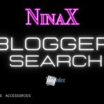 Second Life Bloggers Wanted: NinaX