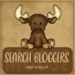 Second Life Bloggers Wanted: {:Moose:}