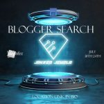 Second Life Bloggers Wanted: JinxedJewels