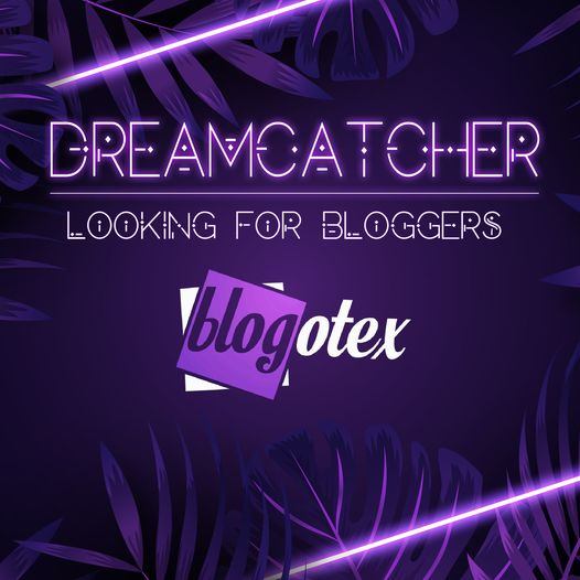 Second Life Bloggers Wanted: Dreamcatcher