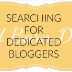 Second Life Bloggers Wanted: Old Barn Door