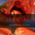 60SpecialGO is open! All for 60 L$