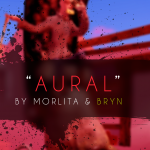 """""""Aural"""" in Second Life, the art installation by Bryn Oh and Morlita Quan"""