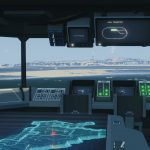 The Dismal Reception of 'Carrier Command 2 VR' is a Cautionary Tale