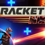 'Racket: Nx' Wants to Become an Olympic Sport and It Just Took an Important Step Closer