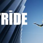 Parkour-shooter 'STRIDE' Releases on Oculus Quest on August 5th